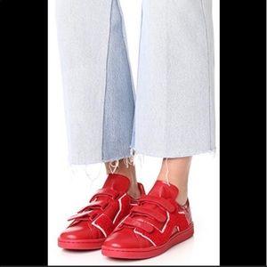 Adidas RAF Simons Stan Smith Unisex sneakers